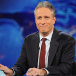 Jon Stewart: 32 Facts on the Legendary Late-Night Host of 'The Daily Show'