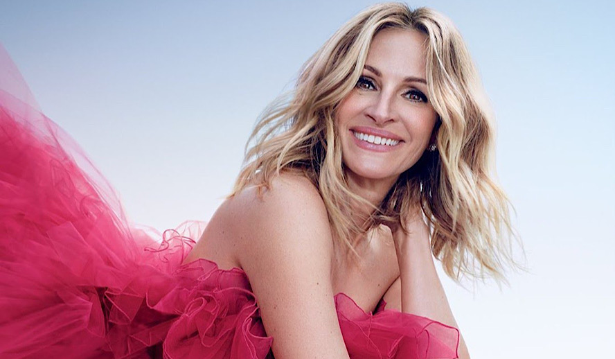 Hollywood Insider Julia Roberts Facts, Pretty Woman, Oscars