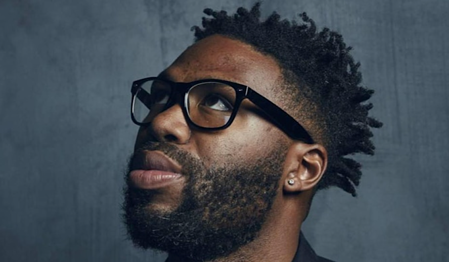 Warner Bros. TV Signs Oscar Winner Matthew A. Cherry to Create More Meaningful Black Content