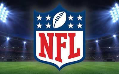What to Make of the NFL TV Ratings for the 2020 Season