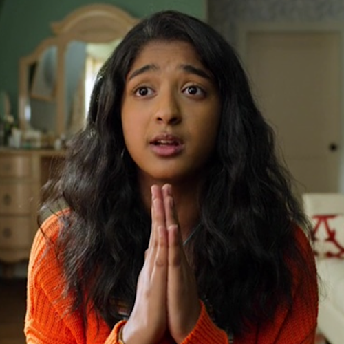 'Never Have I Ever': Authentic Indian Representation Results in Show's Massive Success