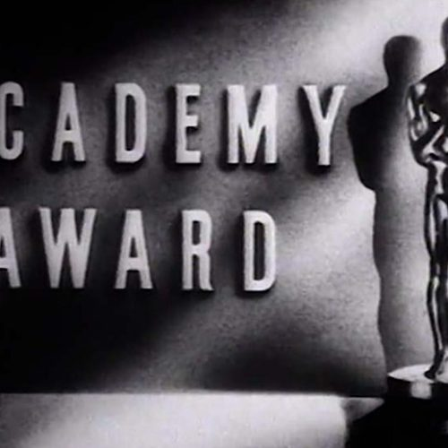 If Oscars New Rules Had Existed 80 Years Ago, These Deserving Stars Would Not Have Been Ignored