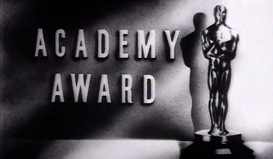 Hollywood Insider Oscars New Rules, 80 Years Ago