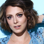 Rachel Bloom: The Feminist Icon this World Needs
