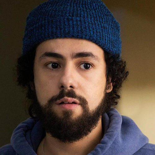 Hulu's 'Ramy': Brilliantly Humanizing Muslims and Their Everyday Struggles