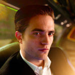 Robert Pattinson Biography: 32 Facts on the Reluctant Star of 'Tenet', 'Batman' & 'Twilight' Series