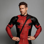 Top 5 Ryan Reynolds Performances, From 'Buried' to 'Deadpool' | Ranked