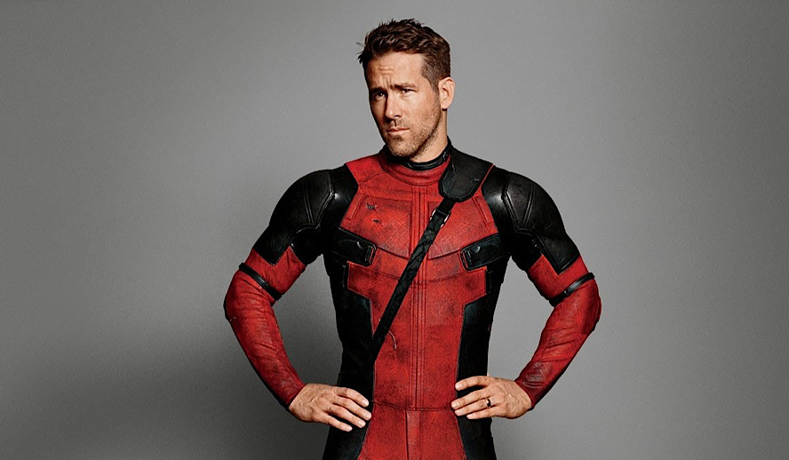 Hollywood Insider Ryan Reynolds Performances, Top 5