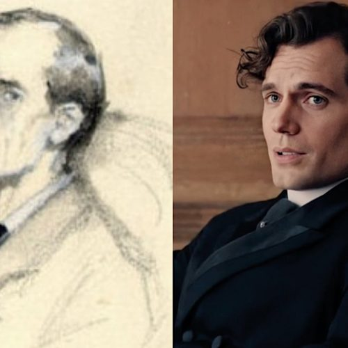 Why Won't Sherlock Holmes Ever Die? Since 1887