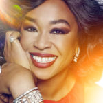 A Tribute to Shonda Rhimes: How the Most Successful Showrunner Came into Power