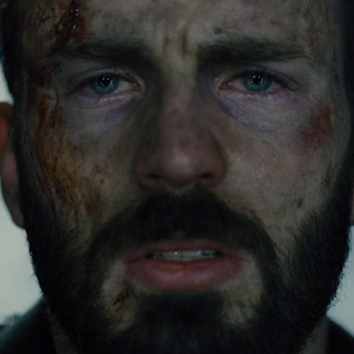 'Snowpiercer': A Bong Joon-Ho Gem Driven to Success By an Emotional Chris Evans