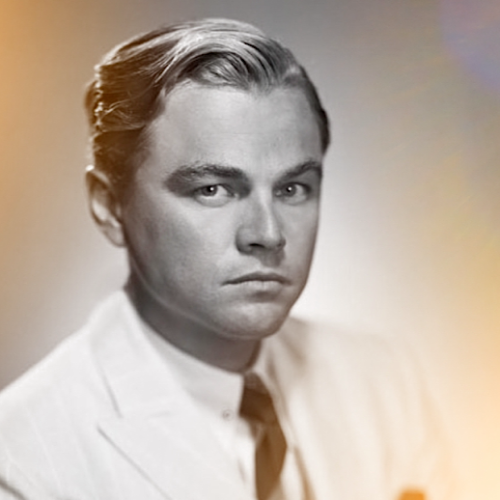 A Tribute to Leonardo DiCaprio: The Generation Defining Thespian & Hollywood Legend
