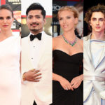 """Hollywood Insider's CEO Pritan Ambroase: """"The Importance of Venice Film Festival as the Protector of Cinema"""""""