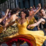 Steven Spielberg's 'West Side Story': What to Expect From the Legendary Director's Revision