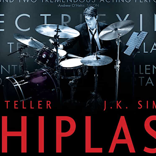Must Watch: Damien Chazelle Explores How Far Artists Go for Greatness in 'Whiplash'