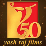 Aditya Chopra's Expresses Love for Father Yash Chopra on Golden Jubilee of Bollywood's Yash Raj Films Studio