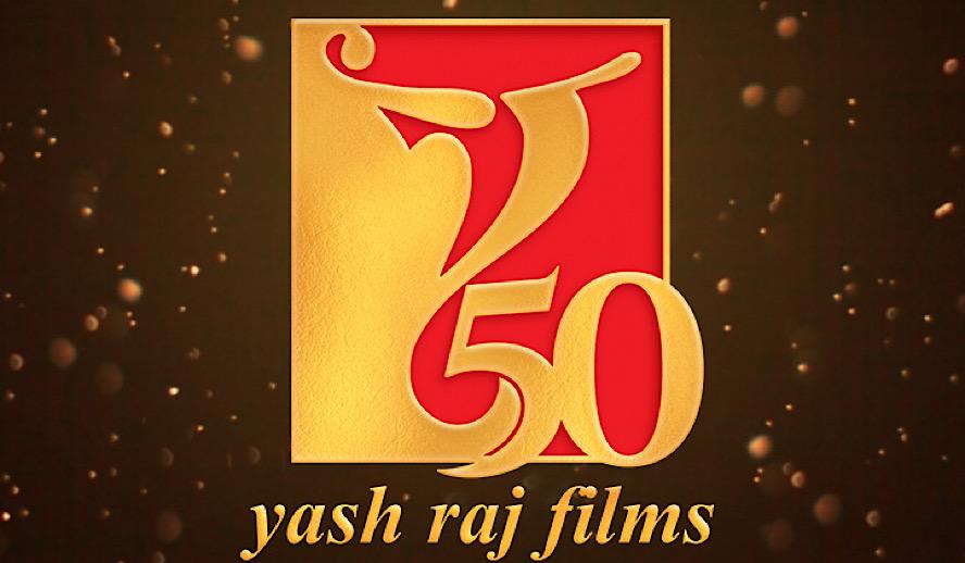 Hollywood Insider Yash Raj Films, Yash Chopra, Aditya Chopra