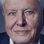 'A Life on Our Planet': By David Attenborough - A Reprise on Regenerating Earth's Biodiversity