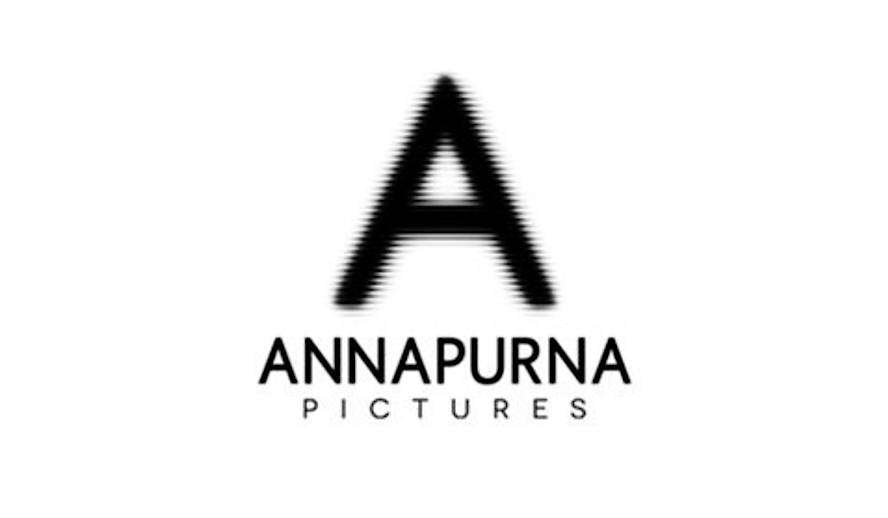 Annapurna Pictures: Hollywood Insider's Tribute to Studio Synonymous with Original Cinema
