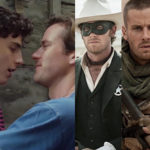 Video: The Evolution of Armie Hammer - All His Roles & Performances From 2006 to 2020