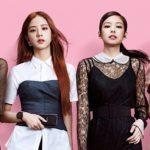 'Blackpink: Light Up the Sky' Puts a Human Face on One of the Biggest Girl Groups in the World
