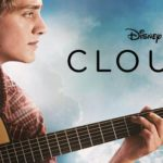 'Clouds': A Tear-Jerking Biopic Based on a True Story by Producer Justin Baldoni