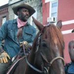Idris Elba's 'Concrete Cowboy' is a Revolutionary Film - Coming Soon!