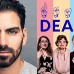 'Deaf U' Completely Changed My Perspective on the Deaf Community