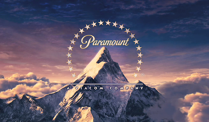 Hollywood Insider Future of Movies, Paramount Pictures