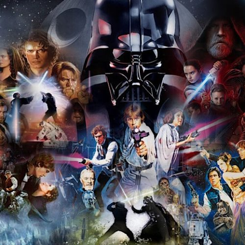 The Future of Star Wars: Where Will the Iconic Franchise Lead Us to Next?