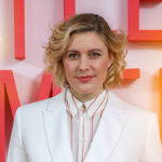Greta Gerwig: A Creative Force of Nature, Paving a Path for Women in Cinema
