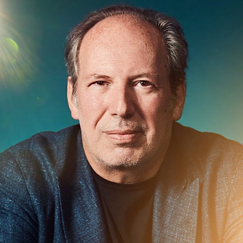 A Tribute to Hans Zimmer: The Greatest Film Composer of the Modern Era