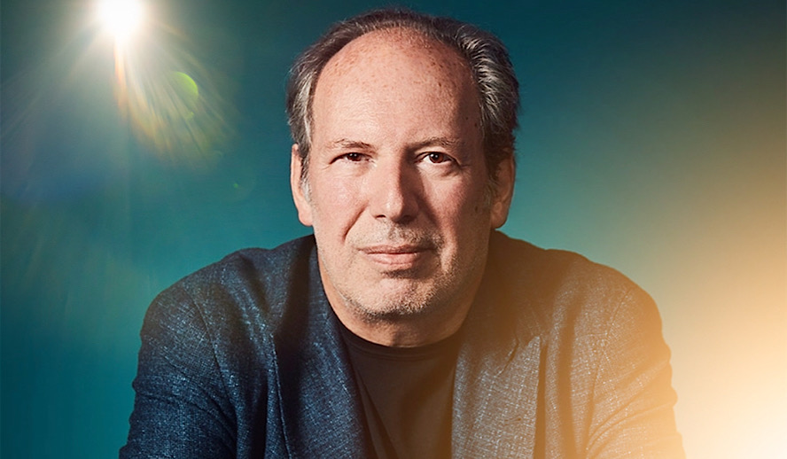 Hollywood Insider Hans Zimmer, Music Composer, Movies