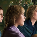 Hope Is What We Crave: An Important Attribute in Cinema