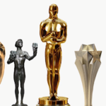 The Importance of Awards: A Reminder That Awards Aren't God