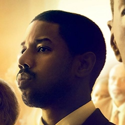 'Just Mercy' Review: This Michael B. Jordan Starrer Explains Systemic Racism