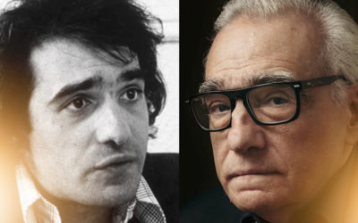 Martin Scorsese: 32 Facts on the Powerful Auteur of Cinema Synonymous with Hollywood