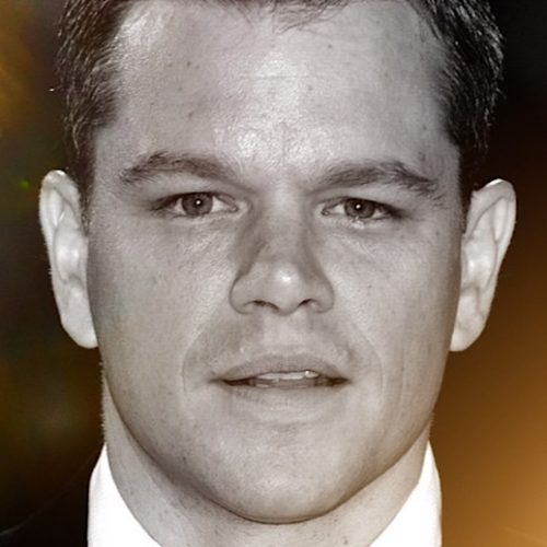 The Rise of Matt Damon: A Tribute to the Highly-Deserving Hollywood Star