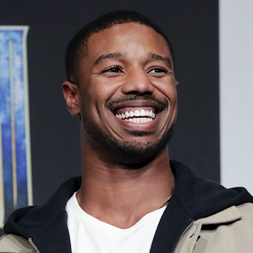Michael B Jordan's Career and Greatest Roles So Far