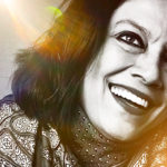 The Rise & Victory of Mira Nair: The Pride of Indian Representation in Cinema