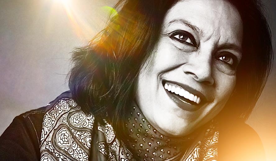 Hollywood Insider Mira Nair Tribute