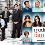 The Top 5 Mockumentary TV Shows, 'Modern Family' to 'The Office - Ranked!