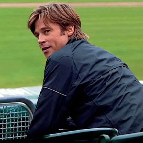 'Moneyball': The Thinking Person's Sports Drama, Beyond Baseball