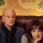 'On the Rocks': Bill Murray and Rashida Jones Shake Things Up in this Stylish Comedy