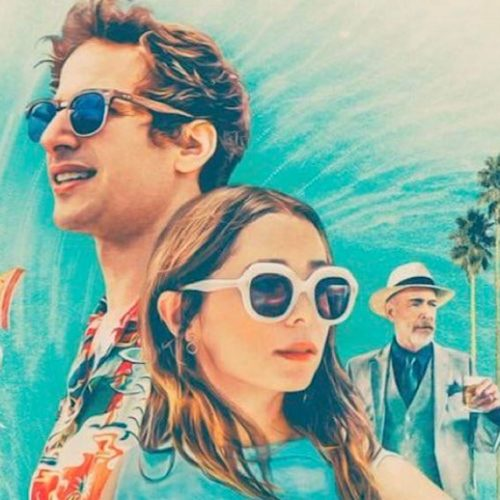Why Hulu's Andy Samberg-Starrer 'Palm Springs' is a Must-Watch Critical & Commercial Success