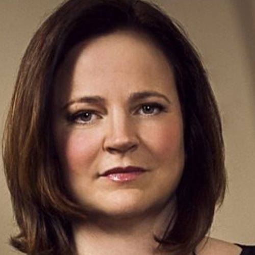 'I'll Be Gone in the Dark': The Brilliance and Tenacity of Michelle McNamara's Pursuit of Justice