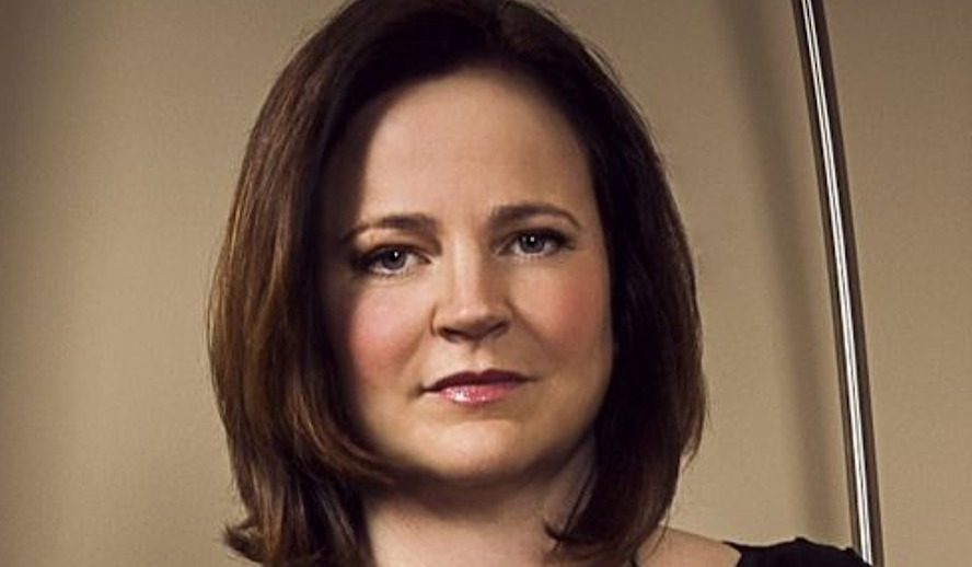 Hollywood Insider Review Michelle McNamara, I'll Be Gone In The Dark Documentary