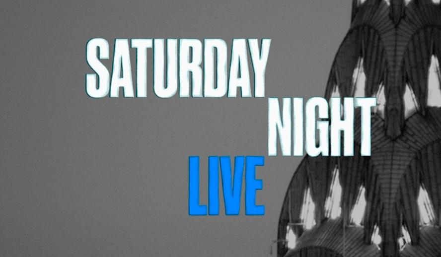 Hollywood Insider Saturday Night Live Politics Analysis, History