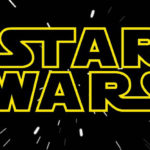 Star Wars Facts: 32 Things You Didn't Know About the Most Famous Franchise