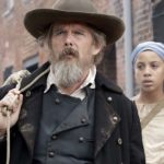 Ethan Hawke Soars as the Abolitionist John Brown in Showtime's 'The Good Lord Bird'